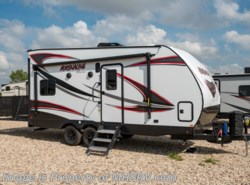 New 2019 Coachmen Adrenaline 19CB Toy Hauler Travel Trailer W/ Pwr Bed, 4KW Gen available in Alvarado, Texas
