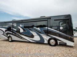 New 2019  Sportscoach Sportscoach 407FW Bath & 1/2 Bunk Model Diesel Pusher RV by Sportscoach from Motor Home Specialist in Alvarado, TX