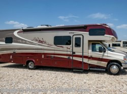 Used 2018 Dynamax Corp Isata 4 Series 31DSF Class C RV For Sale W OH Loft Ext TV