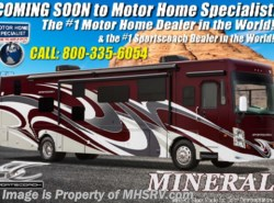 New 2019  Sportscoach Sportscoach SRS 364TS RV for Sale at MHSRV W/ 15K A/Cs & King by Sportscoach from Motor Home Specialist in Alvarado, TX