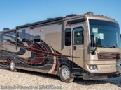 2019 Fleetwood Pace Arrow LXE 38N