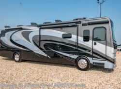 New 2019 Fleetwood Discovery 38K Bath & 1/2 W/ Theater Seats, 3 A/Cs, Tech Pkg available in Alvarado, Texas