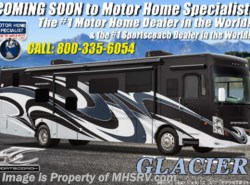 New 2019 Coachmen Sportscoach SRS 364TS RV for Sale W/15K A/Cs, W/D & King Bed available in Alvarado, Texas