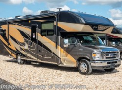 New 2019 Entegra Coach Esteem 30X W/2 Year Warranty, Fiberglass Roof, 2 A/C available in Alvarado, Texas