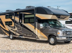 New 2019 Entegra Coach Esteem 31L W/Bunk Beds, Aluminum Rims & 2 A/Cs available in Alvarado, Texas