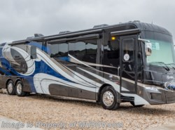 New 2019 Forest River Berkshire XLT 45A 2 Full Bath Bunk Model W/ Theater Seats, Sat available in Alvarado, Texas