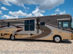 Used 2007 Winnebago Tour 40TD Diesel Pusher RV for Sale W/ 400HP, 2 Slides available in Alvarado, Texas