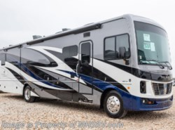 New 2019 Holiday Rambler Vacationer 36F 2 Full Bath W/Bunks, Tech Pkg & Oh Loft available in Alvarado, Texas