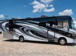 Used 2017 Forest River Georgetown 5 Series GT5 31R5 W/ King, O/H Loft Consignment RV available in Alvarado, Texas