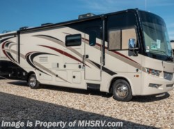 New 2019 Forest River Georgetown 5 Series GT5 31R5 Class A RV W/ Theater Seats, OH Loft, King available in Alvarado, Texas