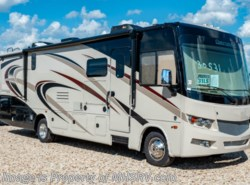 New 2019 Forest River Georgetown 5 Series GT5 31L5 Class A RV W/ OH Loft & King available in Alvarado, Texas