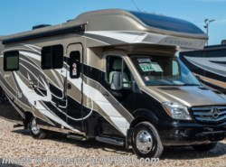 New 2019 Entegra Coach Qwest 24A 2 Year Warranty, Dsl Gen & Fiberglass Roof available in Alvarado, Texas