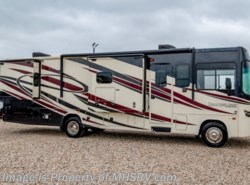 Used 2014 Forest River Georgetown 328TS W/ Ext TV, OH Loft Consignment RV available in Alvarado, Texas
