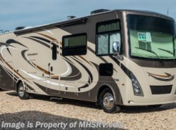 New 2019 Thor Motor Coach Windsport 34J Class A Bunk House RV for Sale at MHSRV available in Alvarado, Texas
