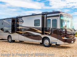 Used 2011 Newmar Ventana 3971 Bath & 1/2 Diesel Pusher RV for Sale available in Alvarado, Texas