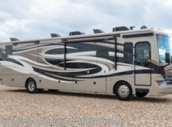Used 2017 Fleetwood Pace Arrow LXE 38K Bath & 1/2 Diesel Pusher Consignment RV available in Alvarado, Texas