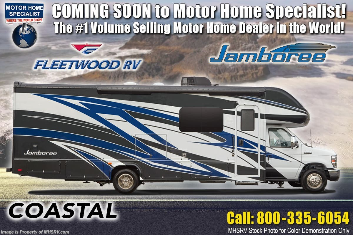 Greenbelt Bowl ⁓ Try These Jamboree Rv Dealers
