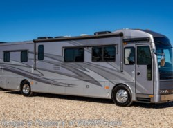 Used 2005 American Coach American Eagle 40W Diesel Pusher 400HP Consignment RV available in Alvarado, Texas