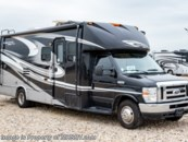 2011 Thor Motor Coach Chateau Citation 28BK