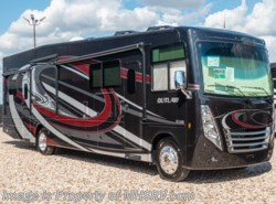New 2020  Thor Motor Coach Outlaw 38MB
