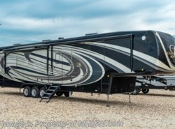 New 2021  DRV Mobile Suites 44 Houston