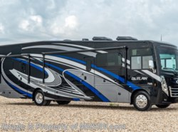 New 2021 Thor Motor Coach Outlaw 38KB available in Alvarado, Texas