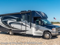 New 2021 Nexus Viper 27V available in Alvarado, Texas