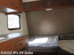 New 2016  Travel Lite Express E15Q by Travel Lite from M's RV Sales in Berlin, VT