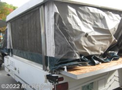 Used 2001  Coleman Cheyenne  by Coleman from M's RV Sales in Berlin, VT