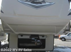 New 2018  Forest River Blue Ridge 378 LF by Forest River from M's RV Sales in Berlin, VT