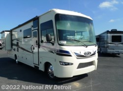 New 2016  Jayco Precept 35S by Jayco from National RV Detroit in Belleville, MI