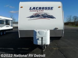 Used 2011 Prime Time LaCrosse 318BHS available in Belleville, Michigan