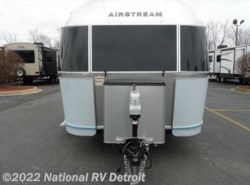 New 2017  Airstream  Airstream Flying Cloud 19CB by Airstream from National RV Detroit in Belleville, MI