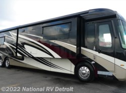New 2017  Entegra Coach Aspire 44B by Entegra Coach from National RV Detroit in Belleville, MI