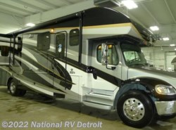 New 2017  Jayco Seneca 37RB by Jayco from National RV Detroit in Belleville, MI