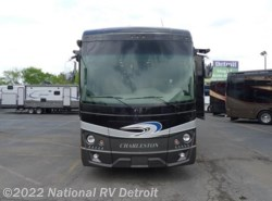 New 2018  Forest River Charleston 430BH-450 by Forest River from National RV Detroit in Belleville, MI