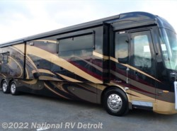 New 2017  Entegra Coach Anthem 44B by Entegra Coach from National RV Detroit in Belleville, MI