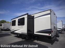 New 2017  CrossRoads Sunset Trail Grand Reserve 26SI by CrossRoads from National RV Detroit in Belleville, MI