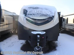 New 2018  Keystone Laredo 333BH by Keystone from National RV Detroit in Belleville, MI