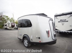 New 2018  Airstream  Airstream Basecamp 16 by Airstream from National RV Detroit in Belleville, MI