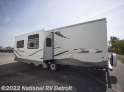 Used 2005  Forest River Sandpiper 301BHD by Forest River from National RV Detroit in Belleville, MI