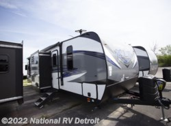 New 2018 Forest River XLR Hyper Lite 30HDS available in Belleville, Michigan