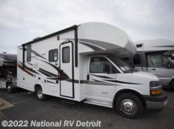 New 2018 Jayco Redhawk SE 22C available in Belleville, Michigan