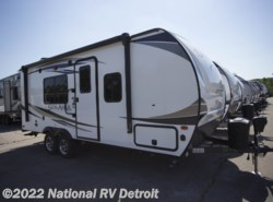 New 2019  Palomino Solaire Ultra Lite 202RB by Palomino from National RV Detroit in Belleville, MI