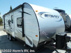 New 2017  Forest River Stealth Evo 2300 by Forest River from Norm's RV, Inc. in Poway, CA