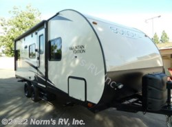 New 2018  Forest River Sonoma 201RD by Forest River from Norm's RV, Inc. in Poway, CA