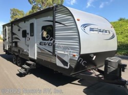 New 2018  Forest River Stealth Evo 2700 by Forest River from Norm's RV, Inc. in Poway, CA