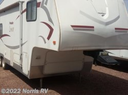 Used 2006  Fleetwood Prowler 255RKS by Fleetwood from Norris RV in Casa Grande, AZ