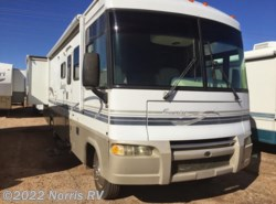 Used 2004  Itasca Sunrise 32V by Itasca from Norris RV in Casa Grande, AZ