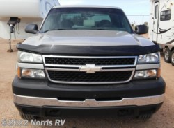 Used 2007  Chevrolet   by Chevrolet from Norris RV in Casa Grande, AZ